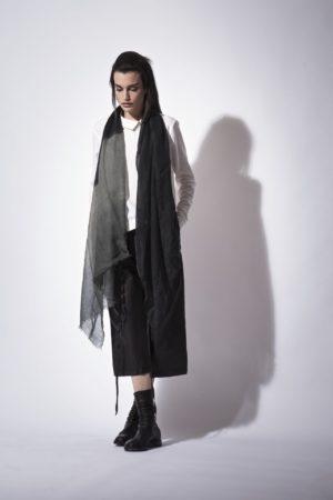 scarf-301-green_2