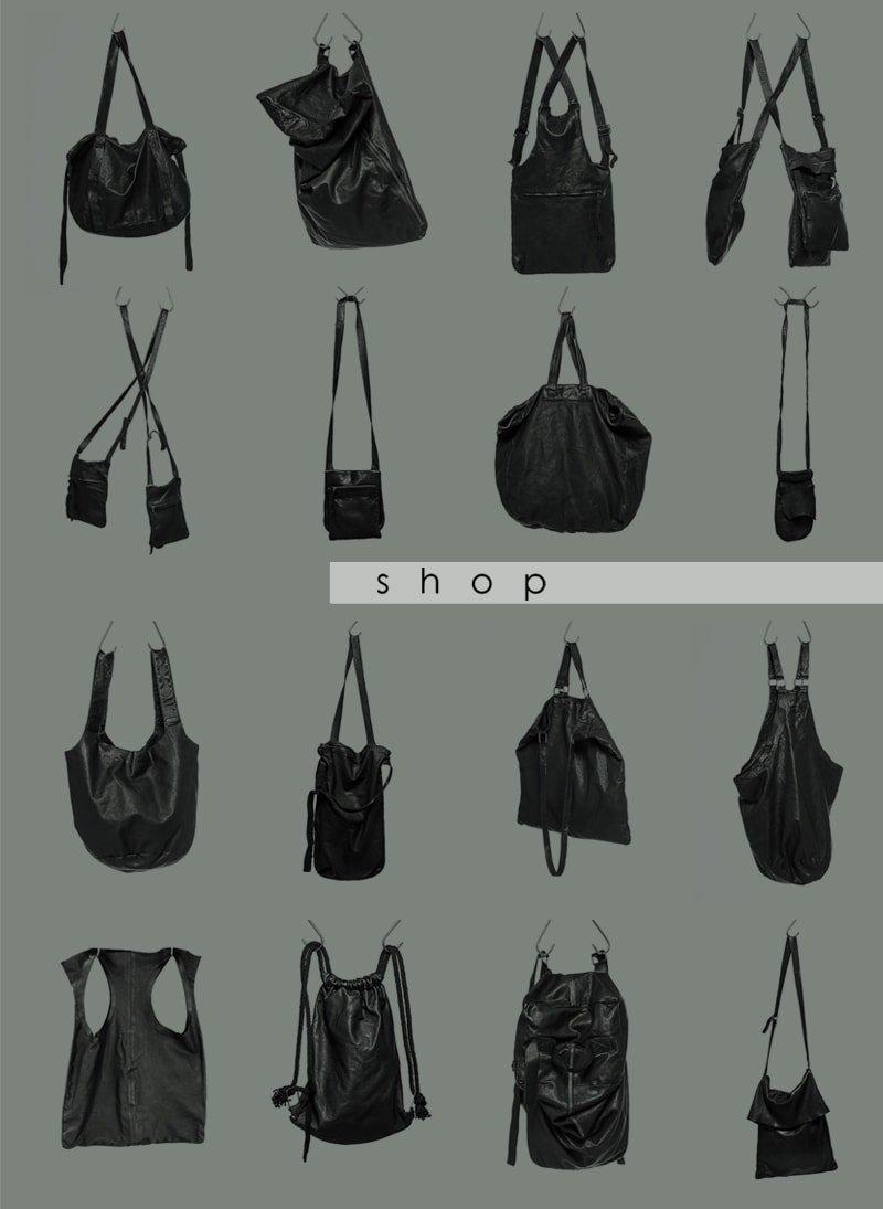 shop-min